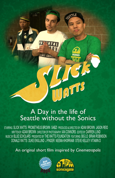 Blue Scholars_SlickWatts_Poster_web-400