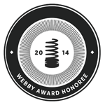 WebbyAwards-18th_honoree_site_bug-thumb