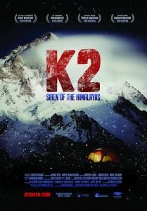 K2poster_new-med